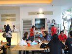 Mengenal Pempek Megaria, Kedai Kuliner Legendaris di Jakarta