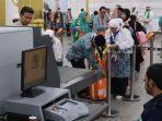 kedatangan-jemaah-haji-di-bandara-prince-mohammad-abdulaziz-madinah_1.jpg