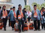 kedatangan-jemaah-haji-di-bandara-prince-mohammad-abdulaziz-madinah_2.jpg