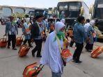 kedatangan-jemaah-haji-di-bandara-prince-mohammad-abdulaziz-madinah_3.jpg