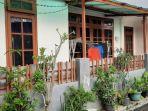 Ibunda Kolonel Harry Setiawan Berangkat ke Surabaya Pantau Pencarian KRI Nanggala 402