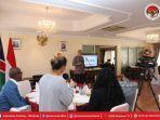 kedutaan-besar-indonesia-kbri-di-windhoek-namibia-menyelenggarakan-media-briefing.jpg