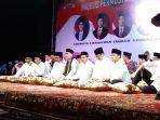 kegiatan-keagamaan-bertajuk-mpr-ri-bersholawat_20180829_224934.jpg