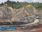 DPR Minta Ketegasan Polri Berantas Penambangan Ilegal Batubara di Berau