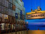 kegiatan-shipping-perusahaan-logistik-denmark-maersk.jpg