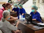 Menkes Telah Keluarkan Tarif dan Pelayanan Vaksinasi Gotong Royong