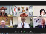 kegiatan-webinar-internasional-bpjs-kesehatan.jpg