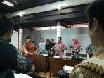 kegiatan-workshop-lagu-anak-kompas-gramedia_20170723_215145.jpg