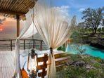 Lihat Keindahan Pulau Sumba Bisa Bikin Kamu Ingin ke Sana, Destinasi Favorit dalam Negeri Banget!