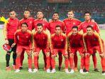 kejanggalan-di-jaket-dan-jersey-timnas-indonesia-u-23-di-asian-games-2018_20180813_115637.jpg