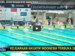 kejuaraan-akuatik-siman-berjaya-di-50-meter-putra_20171213_142929.jpg
