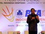 kejuaraan-indonesia-open-kembali-digelar_20160511_201807.jpg