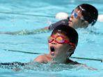 kejuaraan-renang-ke-17-dolphin-swimming-club-bandung_20170828_145741.jpg