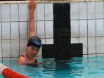kejuaraan-renang-peringati-hut-kota-pontianak-ke-244_20151116_172517.jpg