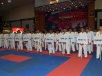 kejurnas-karate-piala-panglima-tni-ke-iv-tahun-2016_20160823_123938.jpg