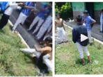kekerasan-anak-sekolah_20180215_150550.jpg
