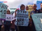 AJI: Teror Digital Terhadap Jurnalis Marak Setahun Terakhir