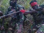 Sosok Komandan KKB Papua yang Tewas Saat Baku Tembak dengan Kopassus Kemarin