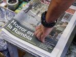 kelompok-militan-lebanon-hizbullah-mengutuk-serangan-teror-di-barcelona_20170818_171255.jpg