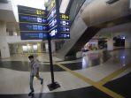 kelonggaran-transportasi-diberlakukan-terminal-pulogebang-masih-ditutup_20200507_221101.jpg