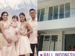 keluarga-anang-hermansyah_20180727_150402.jpg