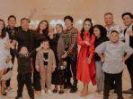 keluarga-anang-krisdayanti-raul-lemos-11.jpg