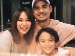 keluarga-ashraf-sinclair_20180919_162403.jpg