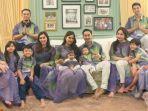 keluarga-besar-raffi-ahmad.jpg