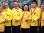 POPULER Nasional: Reaksi Partai Berkarya Kubu Tommy | Kerumunan Warga Maumere Sambut Jokowi