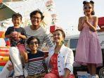 keluarga-dwi-sasono-dan-widi-mulia_20181012_185710.jpg