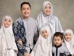 keluarga-irfan-hakim_20181017_085337.jpg