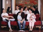 keluarga-jokowi-mata-najwa.jpg