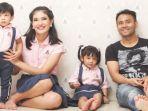 Judika Akui Bukan Suami Romantis, Tapi Duma Riris Menyebutnya Perhatian