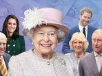 keluarga-kerajaan-inggris-11.jpg