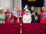 keluarga-kerajaan-inggris_20180723_165913.jpg