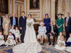 keluarga-kerajaan-inggris_20181015_121848.jpg