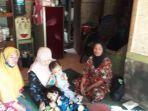 Pamitnya Cari Kerja ke Semarang, Gadis Cantik Asal Pangandaran Ditemukan Tewas di Hotel Surabaya