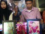 keluarga-korban-sriwijaya-air-asal-pinrang.jpg
