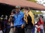 keluarga-korban-sriwijaya-air-sj-182-menunggu-di-crisis-center_20210110_185829.jpg