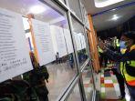 Asy Habul Yamin Korban Sriwijaya Air SJ-182 Teridentifikasi Lewat Jempol Kanan