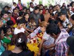 keluarga-kuna-pengusaha-yang-tewas-ditembak_20170119_145656.jpg