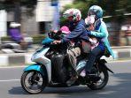 keluarga-mudik-sepeda-motor_20180612_112303.jpg