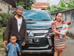 keluarga-muhammad-muis-dan-bayi-pajero-sport_20170601_141008.jpg