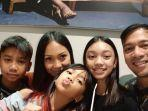 keluarga-nola-b3.jpg
