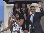 keluarga-obama-nih2_20170623_161400.jpg