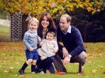 keluarga-pangeran-william-dan-kate-middleton_20180823_163544.jpg