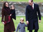 keluarga-pangeran-william-kate-middleton_20180726_092654.jpg