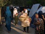 keluarga-pengungsi-internal-afghanistan.jpg