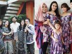 keluarga-raffi-ahmad-dan-ayu-ting-ting_20180615_192318.jpg