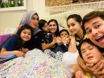 keluarga-raffi-ahmad-di-andara.jpg